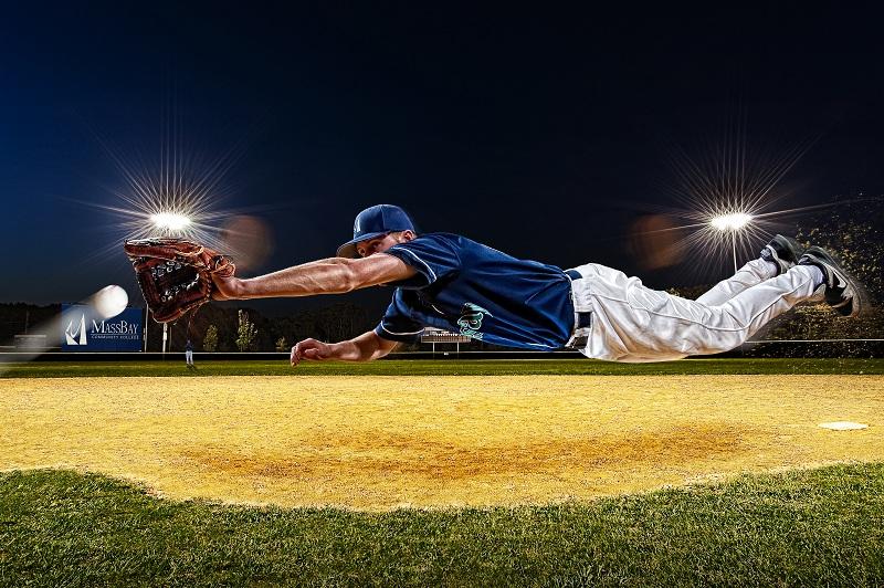 baseball-joueur