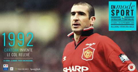 affiche-exposition-mode-sports-cantona